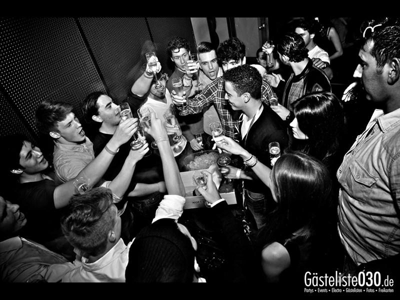 https://www.gaesteliste030.de/Partyfoto #9 Asphalt Berlin vom 19.10.2013