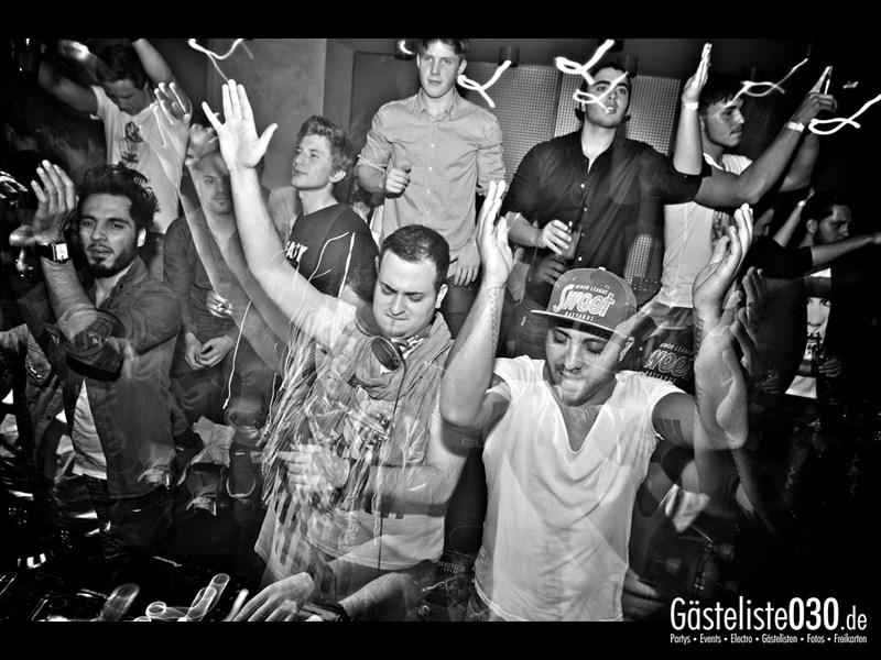 https://www.gaesteliste030.de/Partyfoto #59 Asphalt Berlin vom 19.10.2013