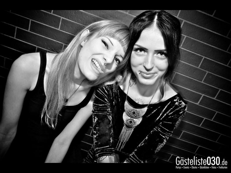 https://www.gaesteliste030.de/Partyfoto #3 Asphalt Berlin vom 19.10.2013