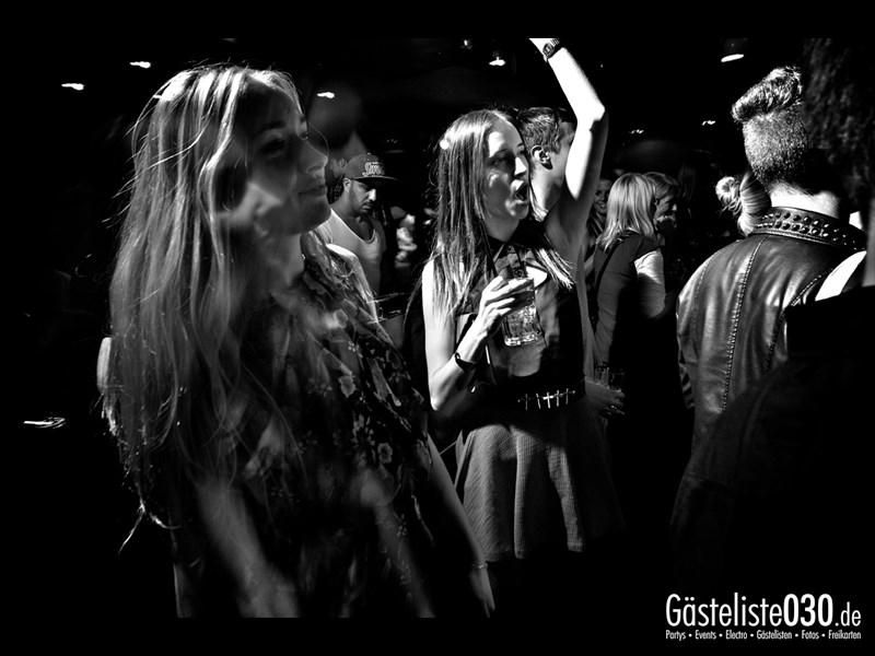https://www.gaesteliste030.de/Partyfoto #39 Asphalt Berlin vom 19.10.2013
