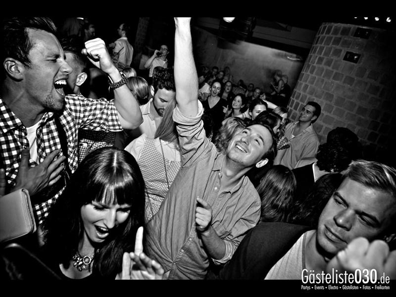 https://www.gaesteliste030.de/Partyfoto #101 Asphalt Berlin vom 19.10.2013