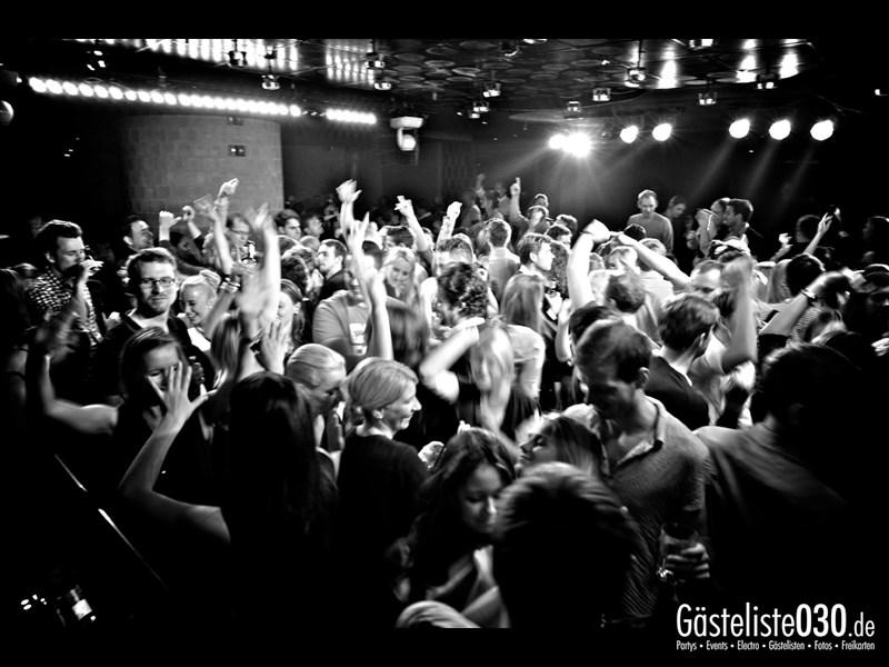 https://www.gaesteliste030.de/Partyfoto #67 Asphalt Berlin vom 19.10.2013