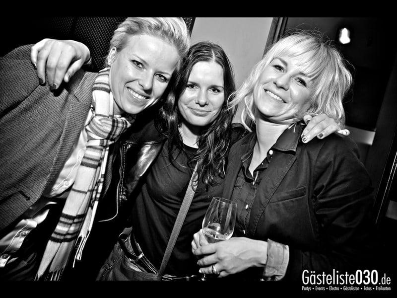 https://www.gaesteliste030.de/Partyfoto #118 Asphalt Berlin vom 19.10.2013