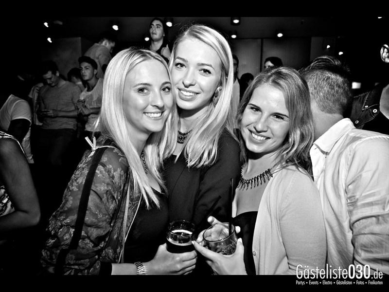 https://www.gaesteliste030.de/Partyfoto #103 Asphalt Berlin vom 19.10.2013