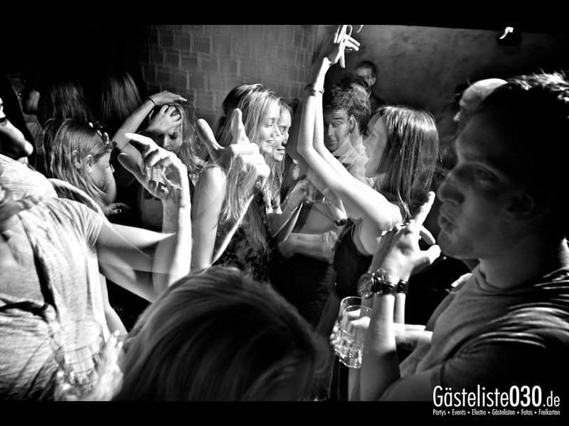 https://www.gaesteliste030.de/Partyfoto #53 Asphalt Berlin vom 19.10.2013