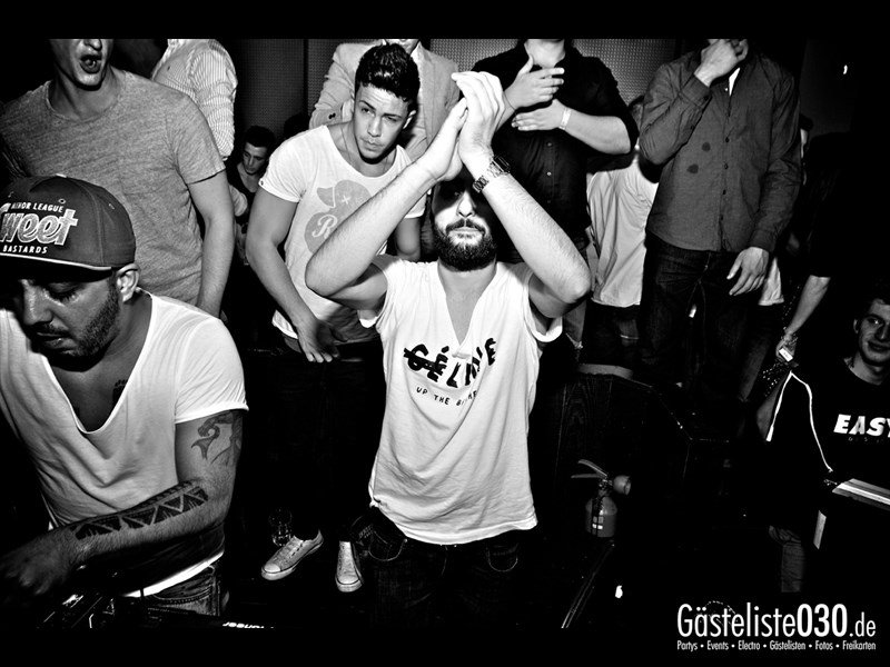 https://www.gaesteliste030.de/Partyfoto #106 Asphalt Berlin vom 19.10.2013
