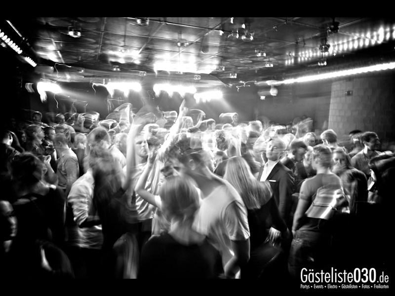 https://www.gaesteliste030.de/Partyfoto #74 Asphalt Berlin vom 19.10.2013