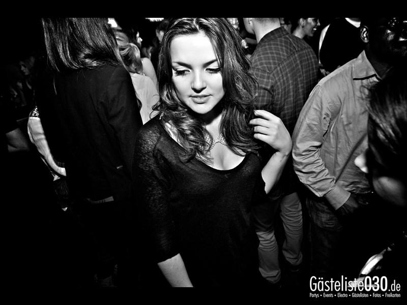 https://www.gaesteliste030.de/Partyfoto #16 Asphalt Berlin vom 19.10.2013