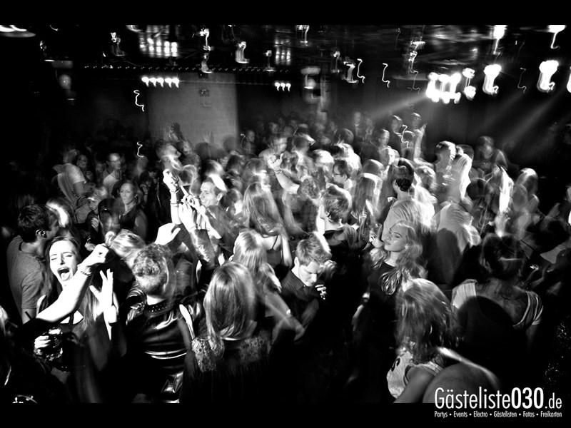 https://www.gaesteliste030.de/Partyfoto #37 Asphalt Berlin vom 19.10.2013