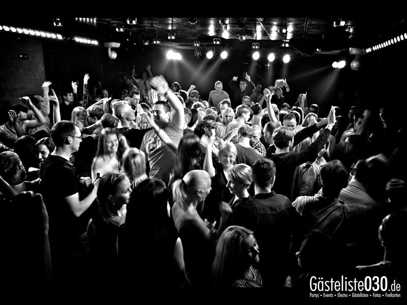 https://www.gaesteliste030.de/Partyfoto #64 Asphalt Berlin vom 19.10.2013