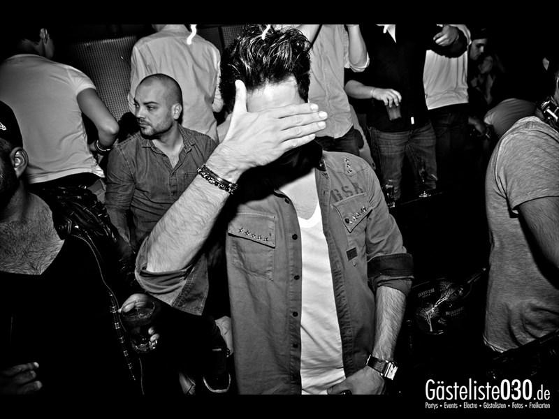 https://www.gaesteliste030.de/Partyfoto #61 Asphalt Berlin vom 19.10.2013