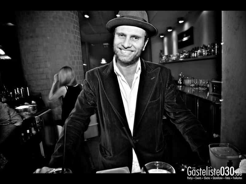 https://www.gaesteliste030.de/Partyfoto #43 Asphalt Berlin vom 19.10.2013
