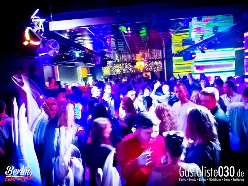 https://www.gaesteliste030.de/Partyfoto #75 Traffic Berlin vom 18.10.2013