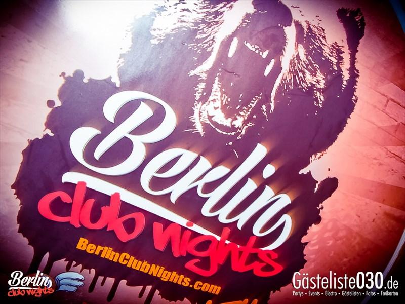 https://www.gaesteliste030.de/Partyfoto #79 Traffic Berlin vom 18.10.2013