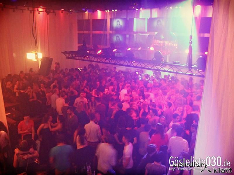 https://www.gaesteliste030.de/Partyfoto #33 Spindler & Klatt Berlin vom 19.10.2013