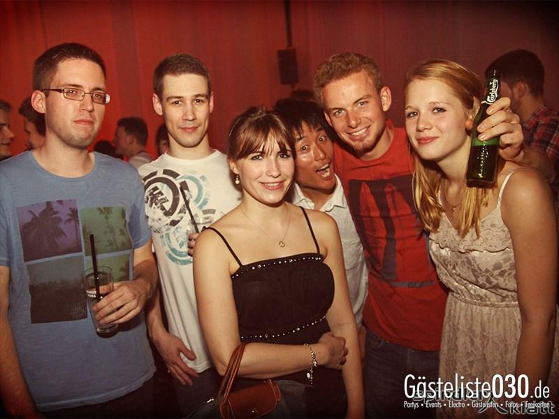 https://www.gaesteliste030.de/Partyfoto #55 Spindler & Klatt Berlin vom 19.10.2013