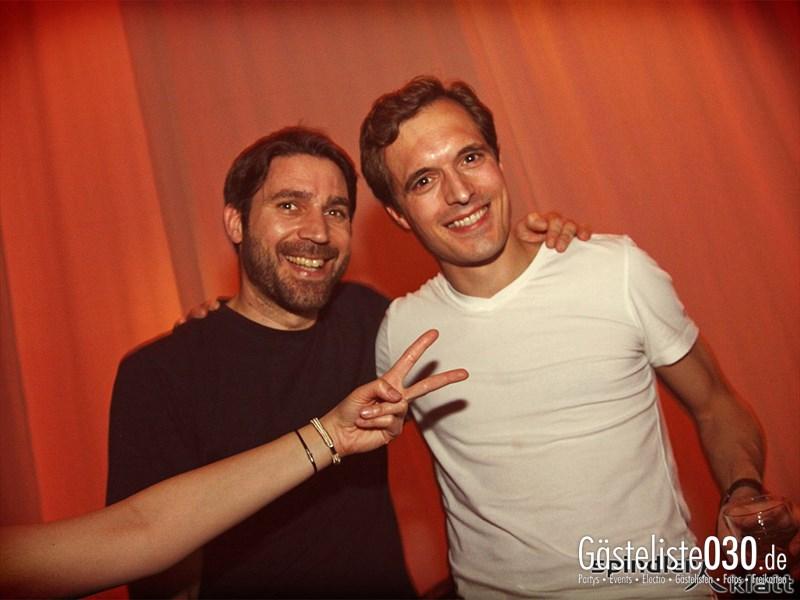 https://www.gaesteliste030.de/Partyfoto #79 Spindler & Klatt Berlin vom 19.10.2013