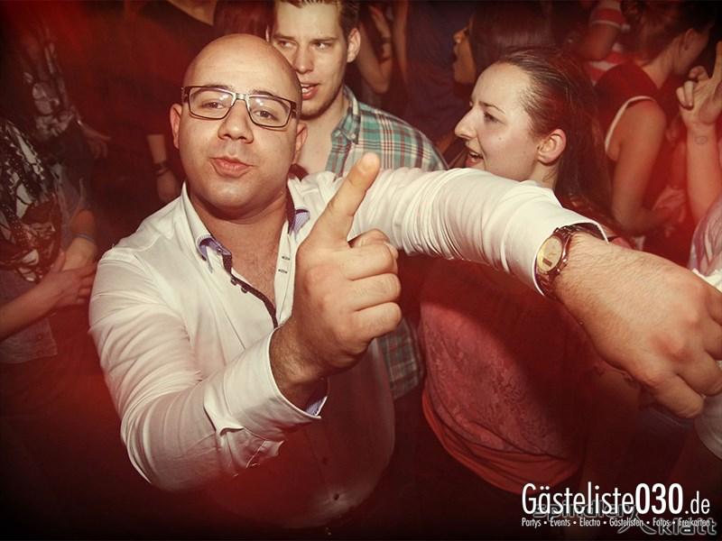 https://www.gaesteliste030.de/Partyfoto #35 Spindler & Klatt Berlin vom 19.10.2013