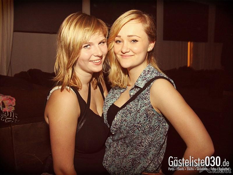 https://www.gaesteliste030.de/Partyfoto #70 Spindler & Klatt Berlin vom 19.10.2013