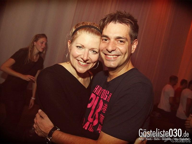 https://www.gaesteliste030.de/Partyfoto #50 Spindler & Klatt Berlin vom 19.10.2013