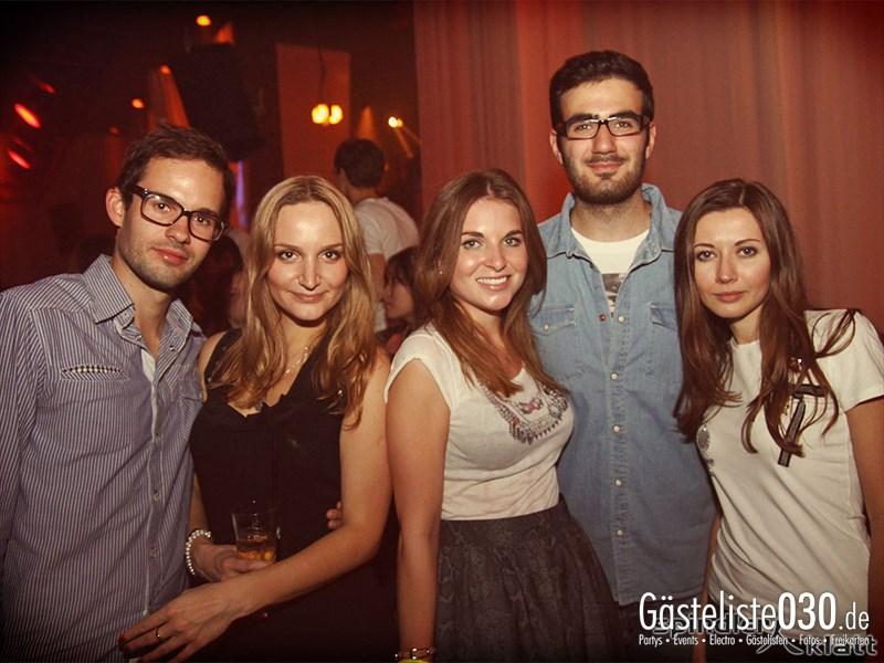 https://www.gaesteliste030.de/Partyfoto #28 Spindler & Klatt Berlin vom 19.10.2013