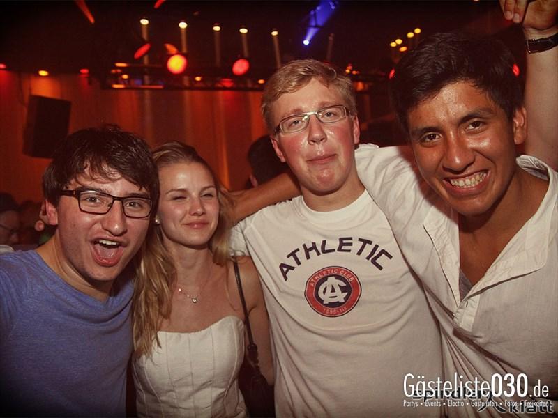 https://www.gaesteliste030.de/Partyfoto #80 Spindler & Klatt Berlin vom 19.10.2013