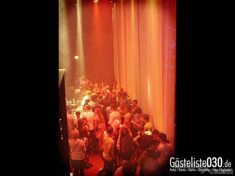 https://www.gaesteliste030.de/Partyfoto #39 Spindler & Klatt Berlin vom 19.10.2013
