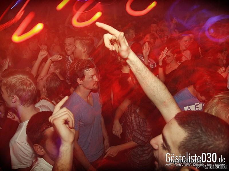 https://www.gaesteliste030.de/Partyfoto #37 Spindler & Klatt Berlin vom 19.10.2013