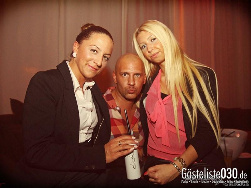 https://www.gaesteliste030.de/Partyfoto #95 Spindler & Klatt Berlin vom 19.10.2013