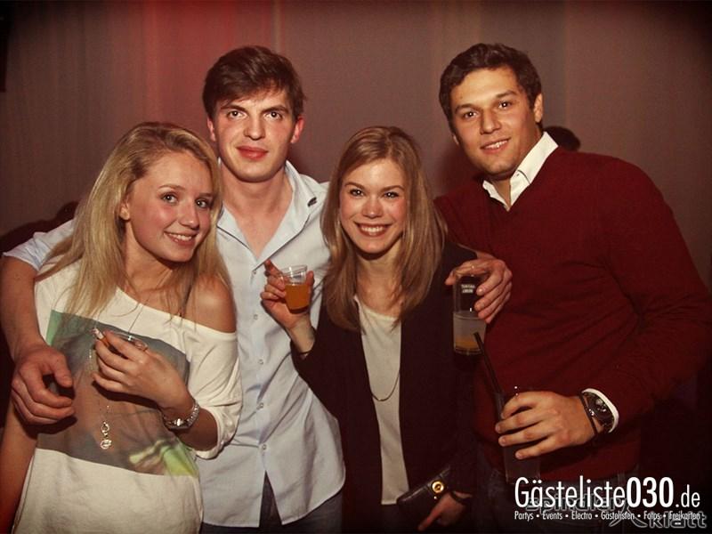 https://www.gaesteliste030.de/Partyfoto #71 Spindler & Klatt Berlin vom 19.10.2013