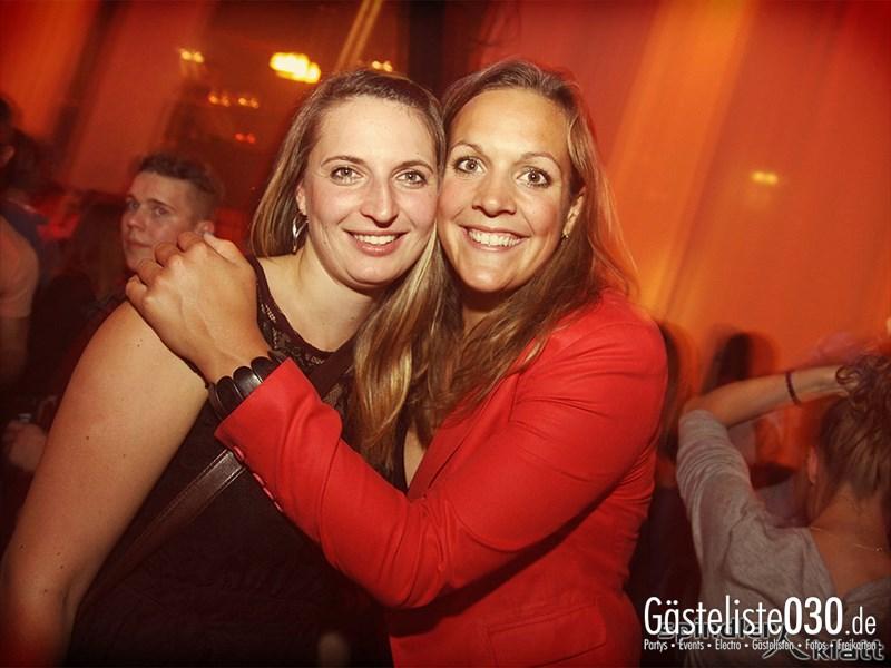 https://www.gaesteliste030.de/Partyfoto #111 Spindler & Klatt Berlin vom 19.10.2013