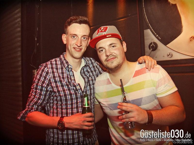 https://www.gaesteliste030.de/Partyfoto #62 Spindler & Klatt Berlin vom 19.10.2013