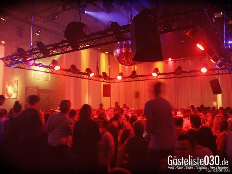 https://www.gaesteliste030.de/Partyfoto #30 Spindler & Klatt Berlin vom 19.10.2013