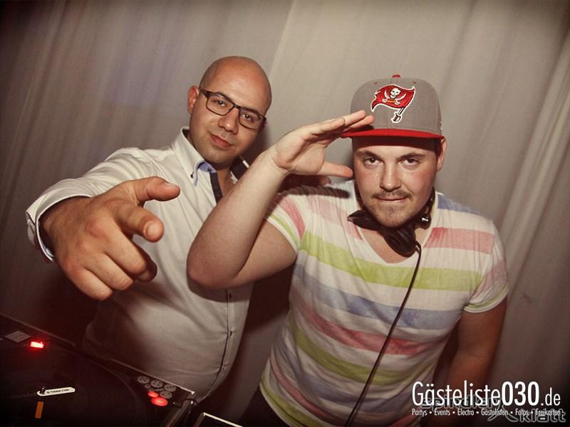 https://www.gaesteliste030.de/Partyfoto #56 Spindler & Klatt Berlin vom 19.10.2013