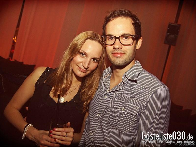 https://www.gaesteliste030.de/Partyfoto #77 Spindler & Klatt Berlin vom 19.10.2013