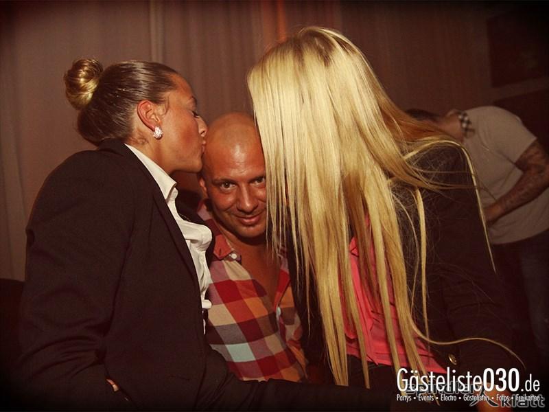 https://www.gaesteliste030.de/Partyfoto #46 Spindler & Klatt Berlin vom 19.10.2013