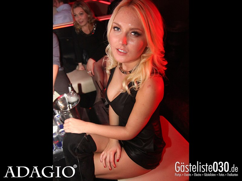 https://www.gaesteliste030.de/Partyfoto #3 Adagio Berlin vom 26.10.2013