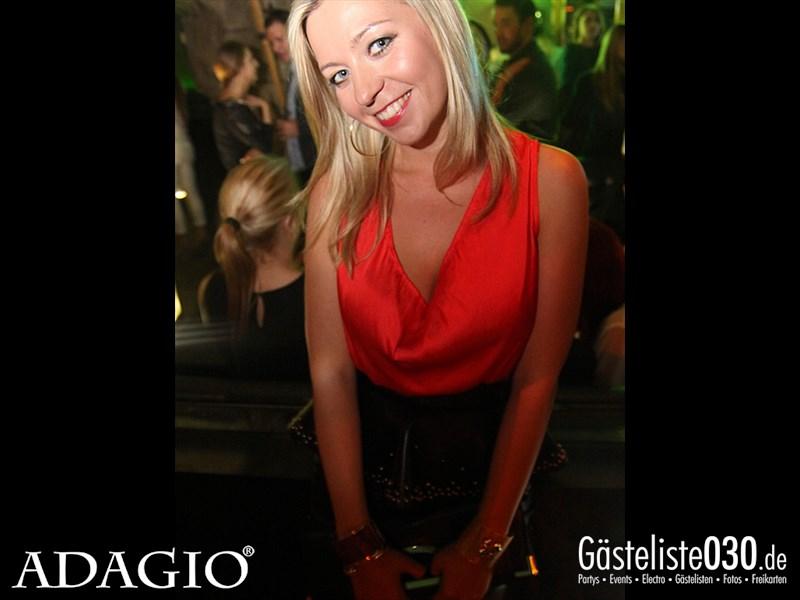 https://www.gaesteliste030.de/Partyfoto #55 Adagio Berlin vom 26.10.2013