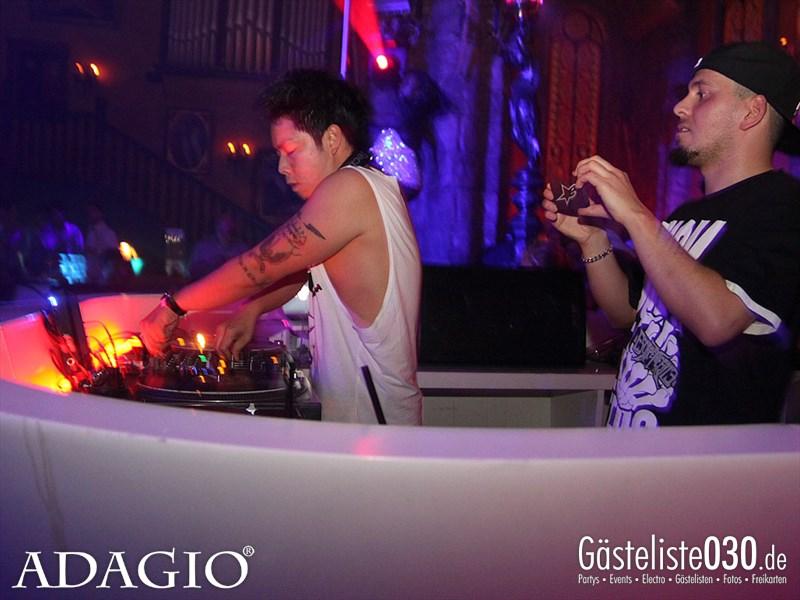 https://www.gaesteliste030.de/Partyfoto #15 Adagio Berlin vom 26.10.2013