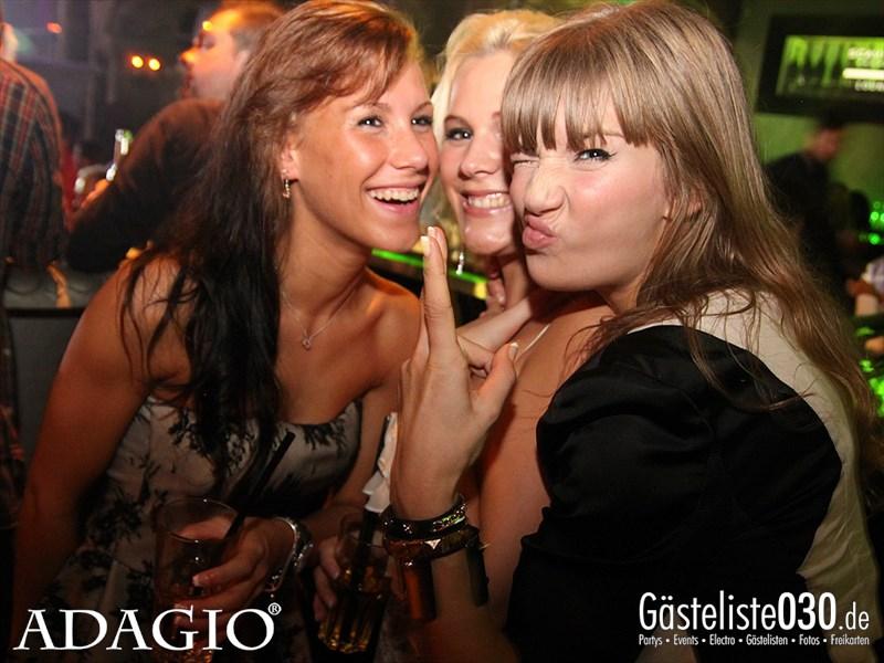 https://www.gaesteliste030.de/Partyfoto #20 Adagio Berlin vom 26.10.2013