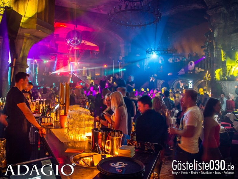 https://www.gaesteliste030.de/Partyfoto #177 Adagio Berlin vom 11.10.2013