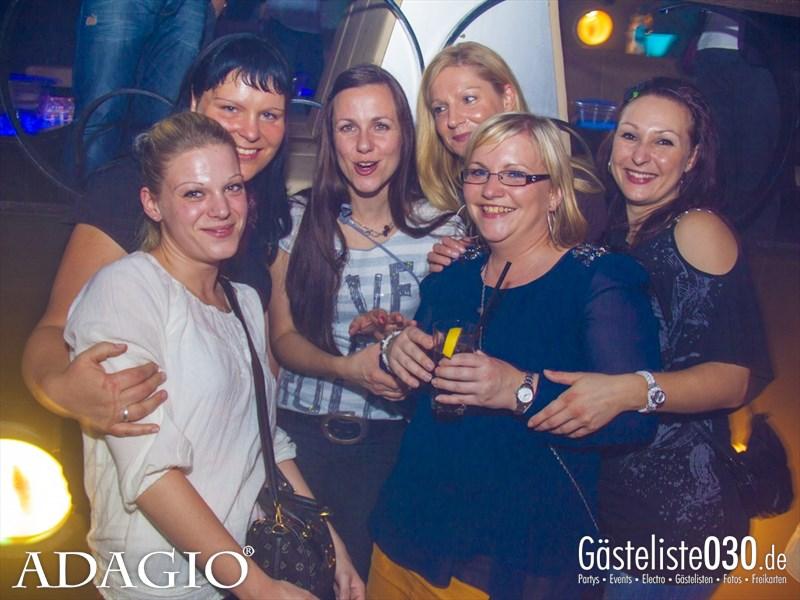 https://www.gaesteliste030.de/Partyfoto #47 Adagio Berlin vom 11.10.2013