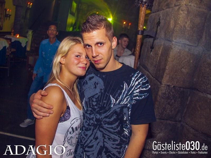 https://www.gaesteliste030.de/Partyfoto #56 Adagio Berlin vom 11.10.2013
