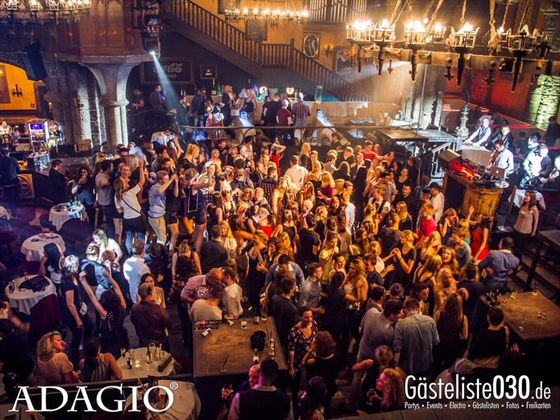 https://www.gaesteliste030.de/Partyfoto #139 Adagio Berlin vom 11.10.2013