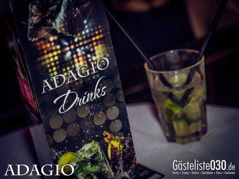 https://www.gaesteliste030.de/Partyfoto #116 Adagio Berlin vom 11.10.2013