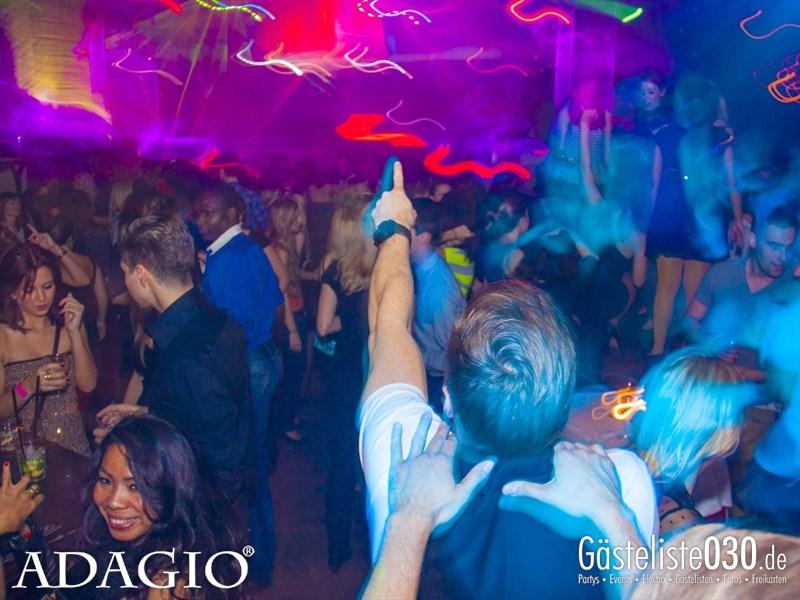 https://www.gaesteliste030.de/Partyfoto #80 Adagio Berlin vom 11.10.2013