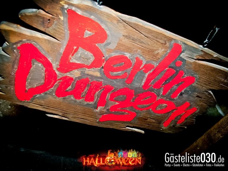 https://www.gaesteliste030.de/Partyfoto #11 Umspannwerk am Alexanderplatz Berlin vom 26.10.2013
