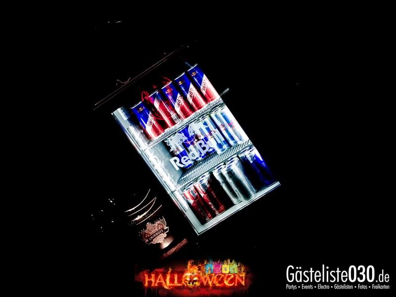 https://www.gaesteliste030.de/Partyfoto #174 Umspannwerk am Alexanderplatz Berlin vom 26.10.2013