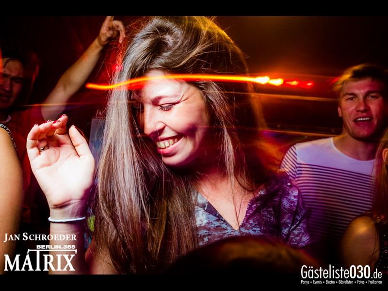 https://www.gaesteliste030.de/Partyfoto #7 Matrix Berlin vom 18.10.2013
