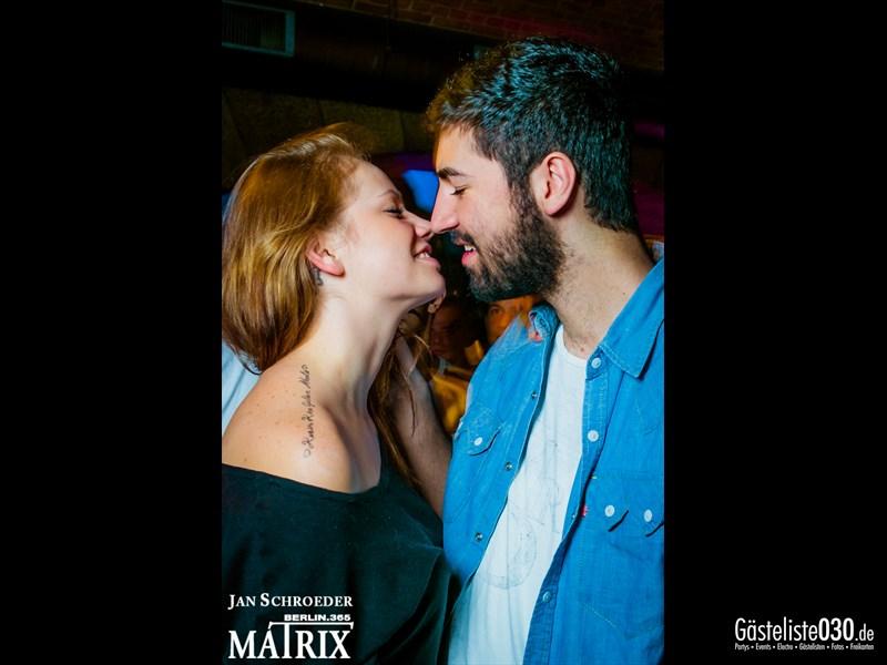 https://www.gaesteliste030.de/Partyfoto #70 Matrix Berlin vom 18.10.2013